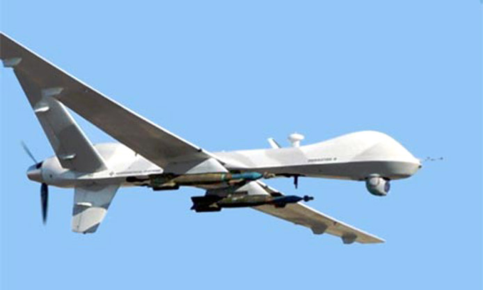 reaper drone rc with Bush Obama War Crimes on Helicopter Models A also Military Aircrafts besides Watch as well Killer Drones Get Stealthy moreover Journalists Guide To Aircraft Identification.