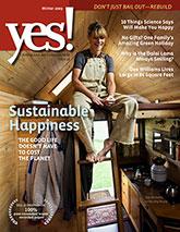 yes_magazine