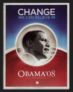 barackobama_change