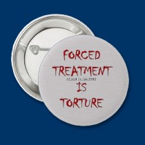 forced_treatment_button