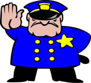 361px-Policeman