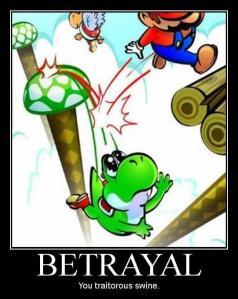 betrayal_betrayal