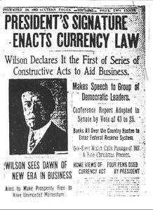 http://en.wikipedia.org/wiki/Federal_Reserve