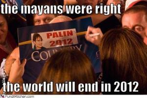 palin-mayans