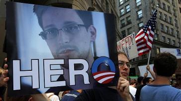 121813_Snowden-Hero